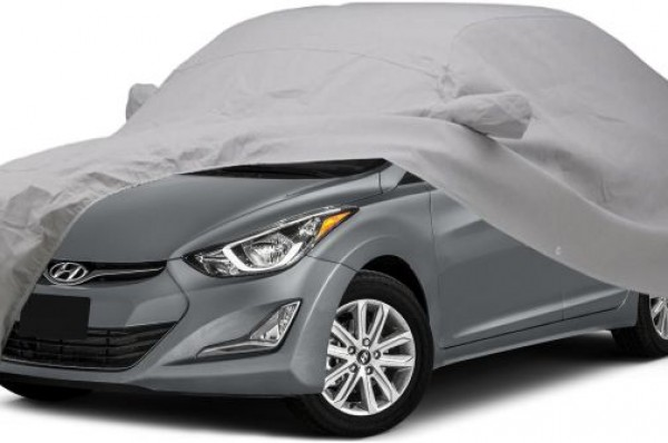 """Global Car Covers Market 2019 trendy record on """"Global Car Covers Industry"""" divided through product kind,"""